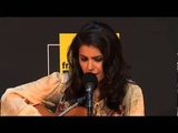 Katie Melua - All over the world (France)