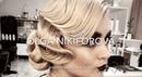 Выпуск 5 Как сделать быстро трендовую прическу COCAINE HAIR S/M/L