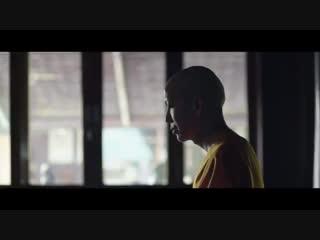 ROOM39 Feat.โป่ง ปฐมพงศ์ (โป่ง หินเหล็กไฟ) - บอกตัวเอง Remind [Official MV]