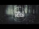 Parallel Motion - The Monotony