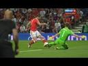 2016 г 20 июня Тулуза Евро 2016 РОССИЯ УЭЛЬС 0 3