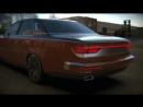 Volga New