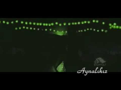 Shahrukh Kajol - Main Agar Kahoon - Om Shanti Om FANmade (by Aynalikiz) NEW MOViE