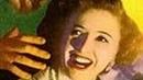 Voces de muerte (1948)