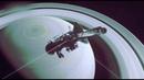 Маяк Кольца Сатурна