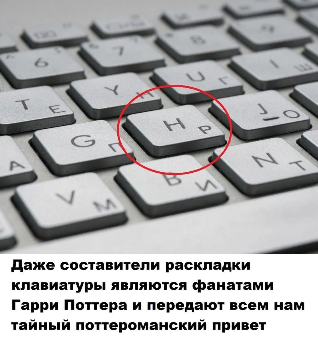 https://pp.userapi.com/c846121/v846121924/822e1/G59rPEdxxog.jpg