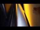 PDR Nissan ALMERA (часть 2)