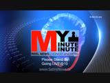 Dover NJ Mayor Voices Vulgar Vocab - My Minute Minute