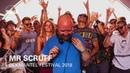 Mr Scruff   Boiler Room x Dekmantel Festival 2018