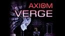 Атака клонов - Axiom Verge Серия № 11