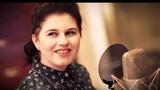Лера Огонек - Ветерок . Красивая песня!!!