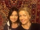 Виктория Герасимова фото #47
