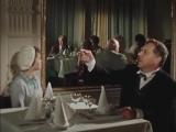12 стульев (Марк Захаров, 1976). Все серии подряд смотреть онлайн _ Золотая колл