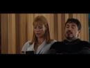 Первая Встреча Тони Старка и Наташи Романофф ( Железный человек 2)
