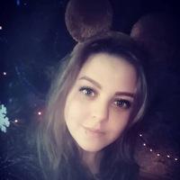 Маша Іванова