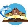 Библиотека Путешествий (библиотека-филиал N22)
