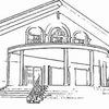 Славянская Баптиская Церковь г. Спокен США