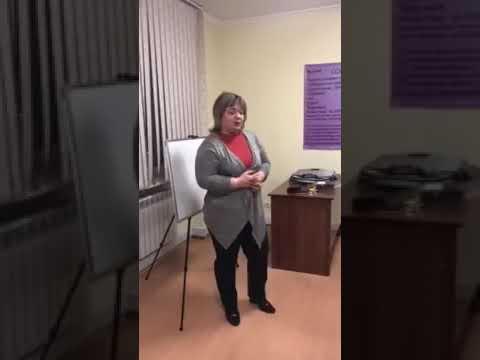 Отзывы женщины лечении миомы матки, болей в пояснице, щитовидки, избавления от лишнего веса