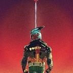 Rammstein альбом Rocket Kid