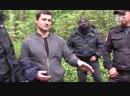 Черные риелторы главарь из Редкино redkino vk