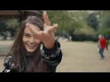 Benassi Bros feat.Dhany - Hit My Heart (Thano C Remix)