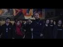 ЖИТЬ ¦ SMASH, Полина Гагарина Егор Крид - Команда 2018