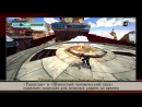 Naruto to Boruto Shinobi Striker - |PS4|XONE|PC| - Освойте мастерство боев за базу