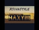 X$IVA$TYLE - НАХУЙ