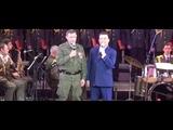 Смерть Захарченко, стекловатой ему земля