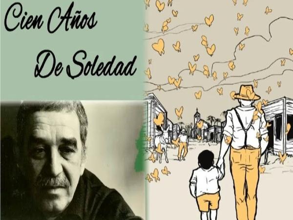 Audiolibro 100 лет