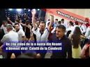 Un clip video de la o nunta din Neamt a devenit viral- Caiutii de la Candesti