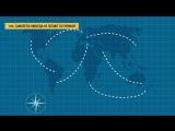 16 нюансов которые делают Ваш полет безопасным ;-)