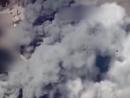 Россия, Иран, Сирия и Ирак в войне против бармалеев ИГ