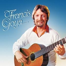 Francis Goya альбом The Best, Vol. 3