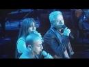 Amedeo Minghi - Gerusalemme (Live dall Auditorium della Conciliazione di Roma)