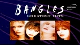 The Bangles - Greatest