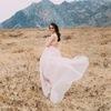 Свадебные платья|Салон|Royal dress|Томск