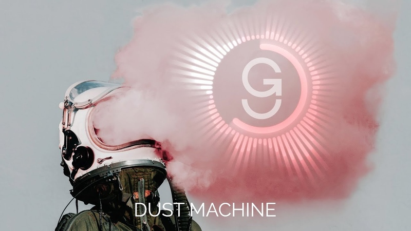 G9 Dust Machine Audio