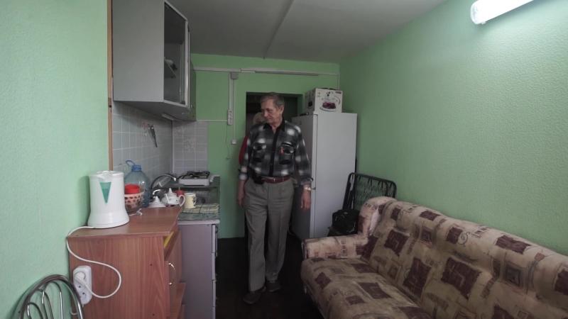 Покупка квартиры в Геленджике через ЖК Бест Вей