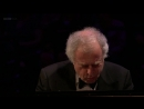 Proms 2017 Bach The Well Tempered Clavier Book 1 András Schiff