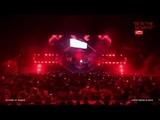 KhoMha @ A State Of Trance Festival 850 (Arena Gliwice, Poland)