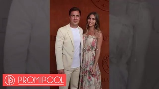 Mario Götze sagt Hochzeit mit Ann-Kathrin Brömmel