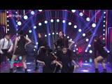 Stephanie - Man On The Dance Floor @ Simply K-pop 190503