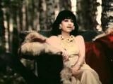 Нани Брегвадзе - Дорогой длинною