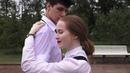 Ksenia Mikhail | Kizomba i Can! Omsk