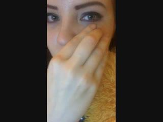 Олеся Филиппенко — Live