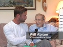 Freedom Free For All TV Will Abram Interview
