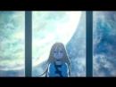 Satsuriku no Tenshi Trailer 1 Ангел кровопролития Трейлер 1 Amikiri Kanade EU Anzen HectoR