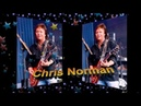 Chris Norman feat.Tony Carey–Jenny Lee \Крис Норман -Джерри ли