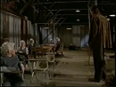 Деревня проклятых  Village of the Damned (1995) VHS